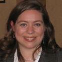 Mindy McGarrah Sharp