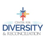 The Greater Springfield Center for Diversity & Reconciliation