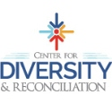 Center for Diversity & Reconciliation